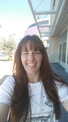 Kirsten T.