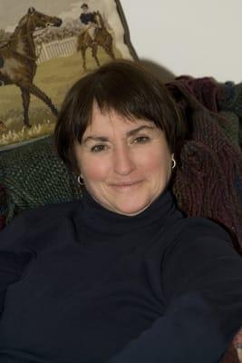 Pamela B.