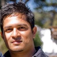 Rahul E.