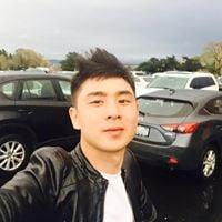 Zhang L.
