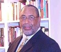 Gregory H.