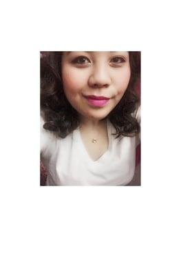 Juliane Y.