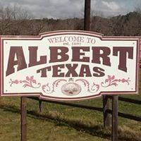 Albert L.