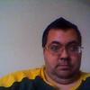 Yelp user james k.