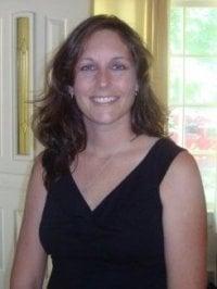 Jill S.