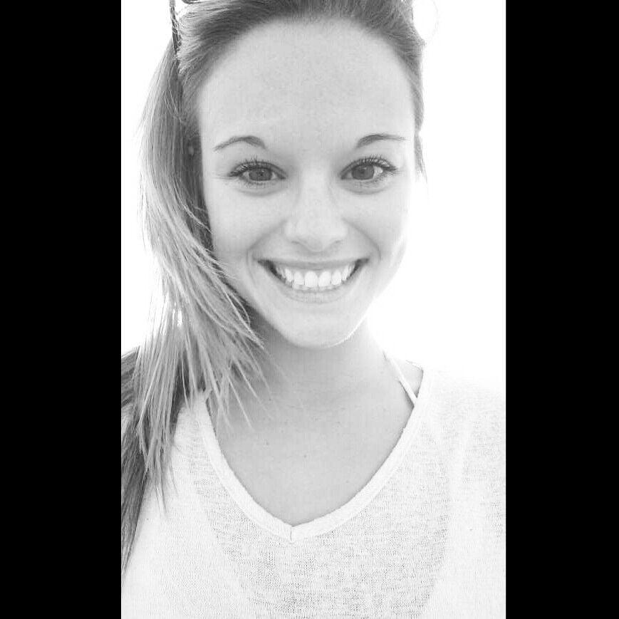 Megan M.'s Review