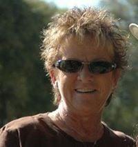 Jan W.