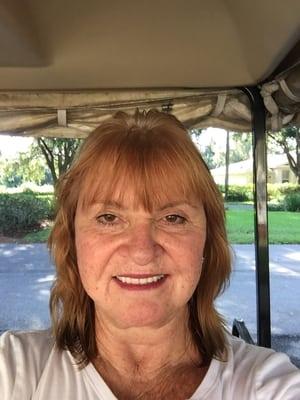 Donna D.