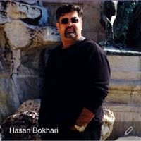 Syed Hasan B.'s Review