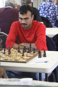 Satyajit M.
