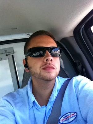 Fernando N.