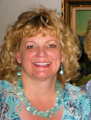 Linda J.