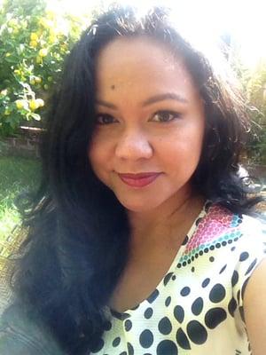 Roselina R.