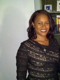 Tiffanee W.