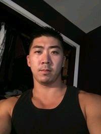 Michael Jae J.