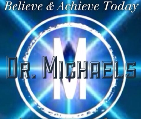 Dr. Michaels Ph.D M.