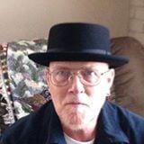 Norbert R.