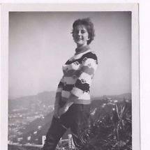 Betsy G.