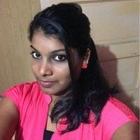 Aparna N.