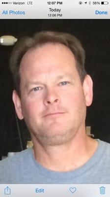 Craig S.