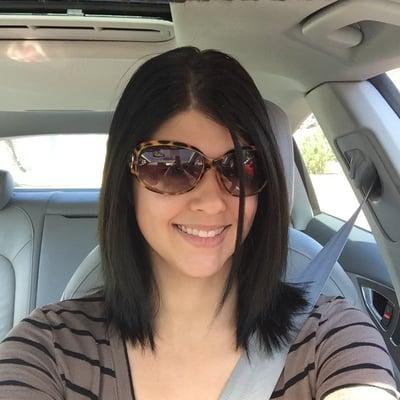Angelique R.