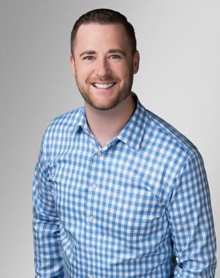 Kyle B.