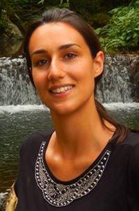 Clélia H.