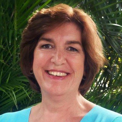 Diana W.