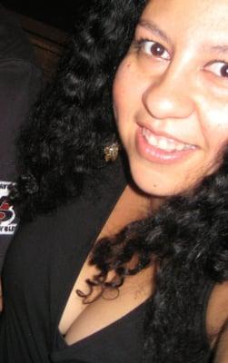 Gianna A.