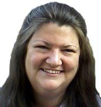 Brenda R.