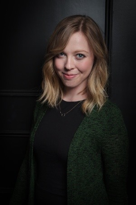 Kate M.