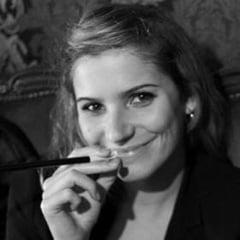Clémentine R.