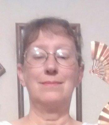 Patricia P.