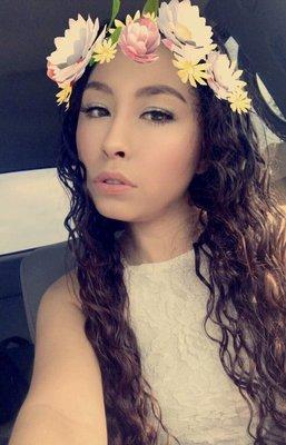 Kimberly M.