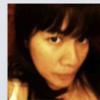 Yelp user Joyce L.