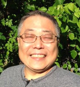 Hiroyuki G.