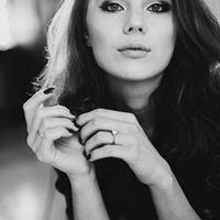 Tanya K.