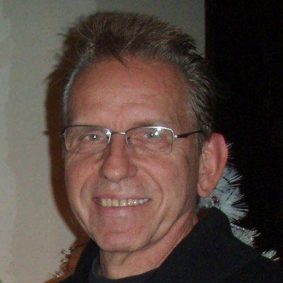 Ray K.