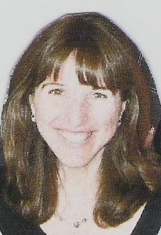 Debbie T.