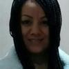 Silvia L.
