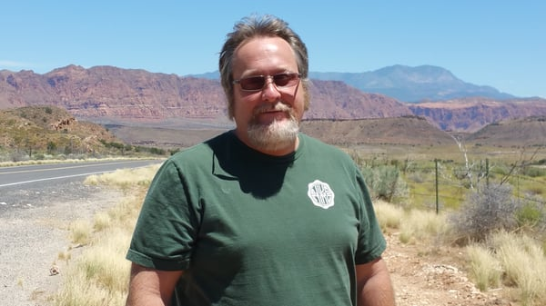 Jeremy A.