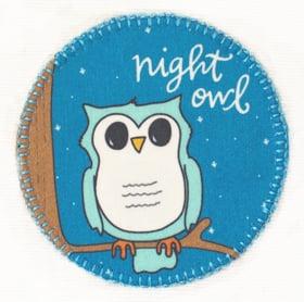 x  Night Owlz x.