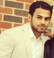 Ayman M.