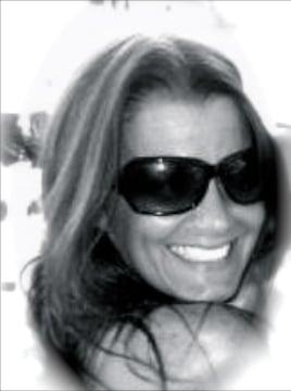 Diana F.