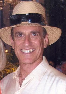 Jeffrey A.