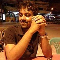 Nandun W.