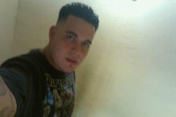 Lazaro M.