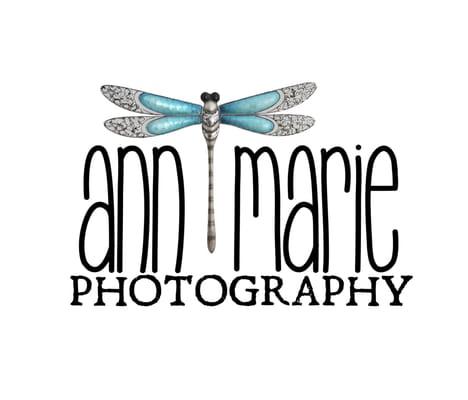 Ann D.