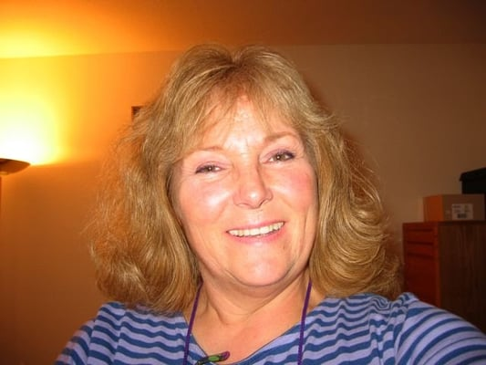 Sally H.