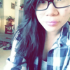 Yelp user Sumin Y.